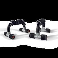 Bowflex Push Up Handles--thumbnail