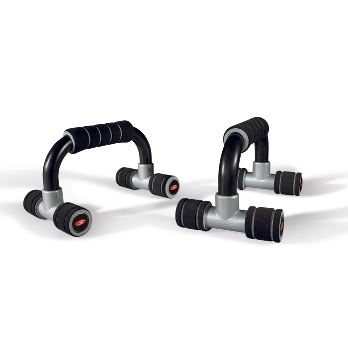 Bowflex Push Up Handles