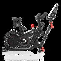 Bowflex VeloCore Bike--thumbnail