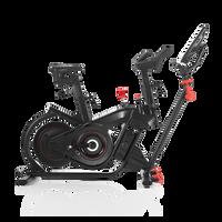 "Bowflex VeloCore Bike - 16""--thumbnail"
