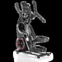 Bowflex Max Trainer M8--thumbnail