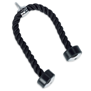 Bowflex Tricep Rope