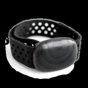 Bowflex Heart Rate Armband