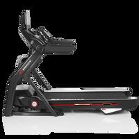 Bowflex Treadmill 10--thumbnail