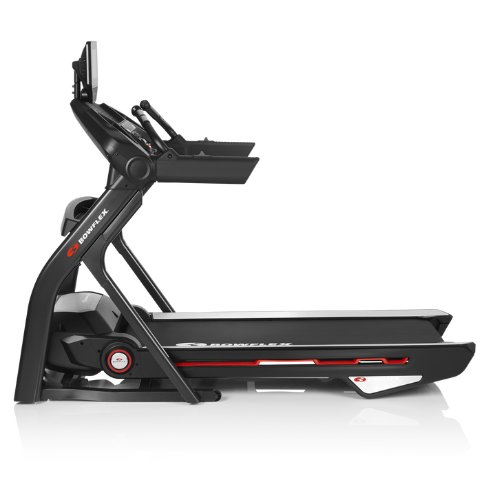 Bowflex Treadmill 10