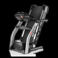 Bowflex BXT216 Treadmill--thumbnail