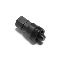 Crank Puller Tool for IC Bikes--thumbnail