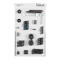 Replacement Hardware Card for Max Trainer--thumbnail