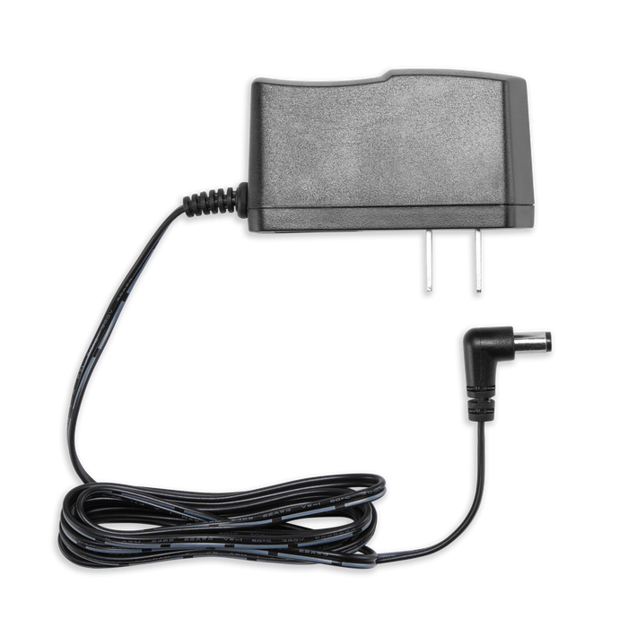 Replacement Power Adapter