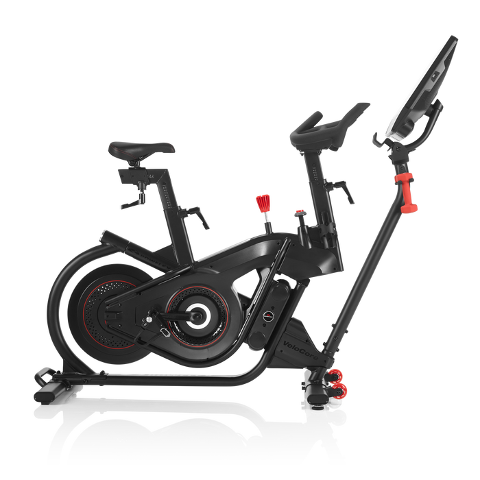 "Bowflex VeloCore Bike - 22"""