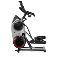 Bowflex Max Trainer M6--thumbnail