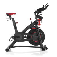 Deals on Bowflex C6 Bike + Free Mat