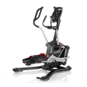 Bowflex LateralX LX5 Trainer Machine