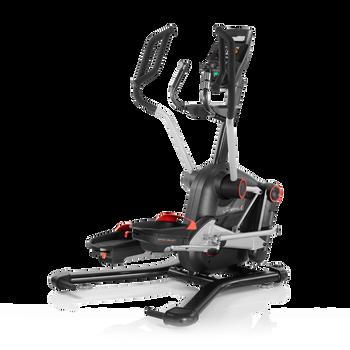 Bowflex LateralX LX5 Trainer Machine