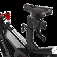 VeloCore Bike Seat--thumbnail