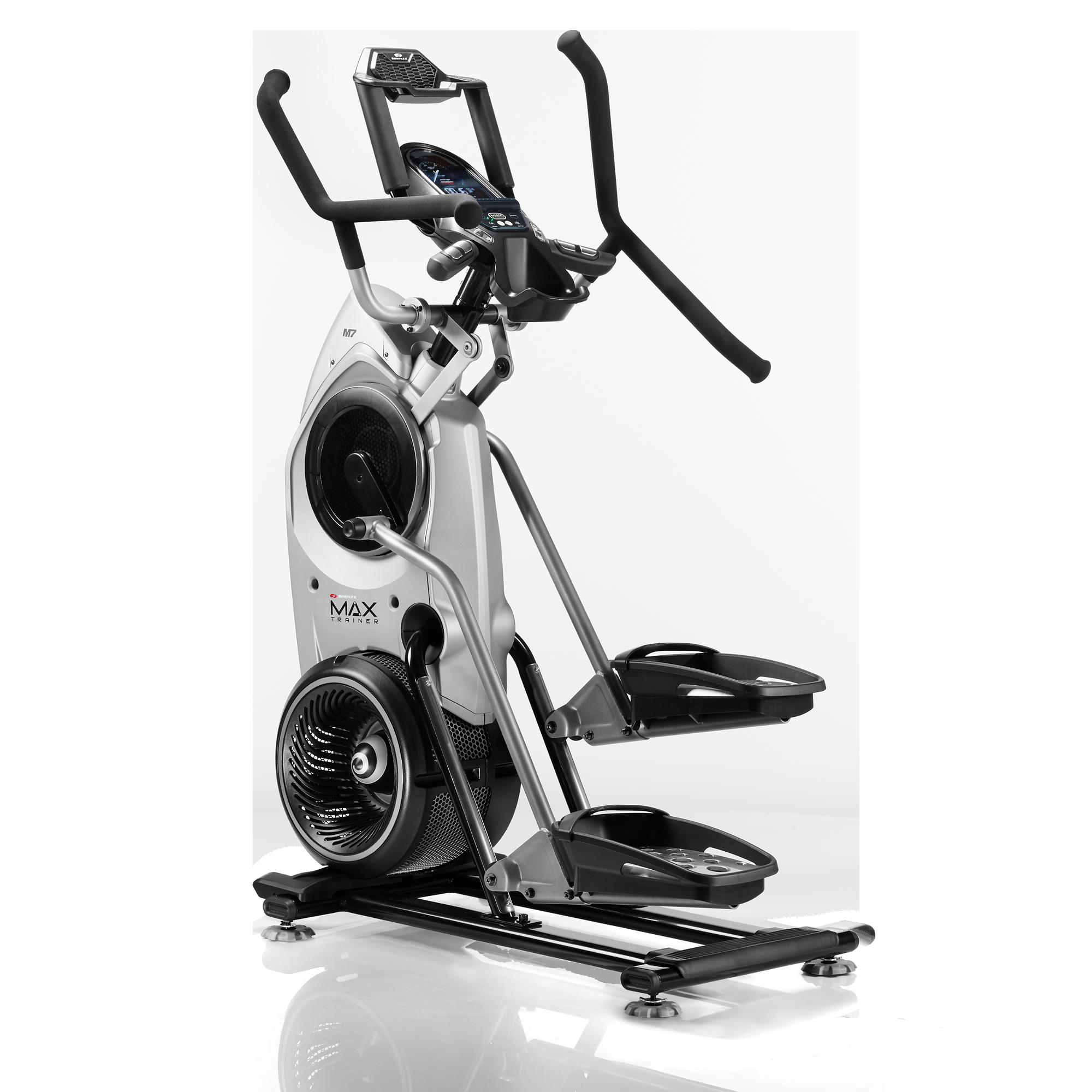 bowflex m8 for sale