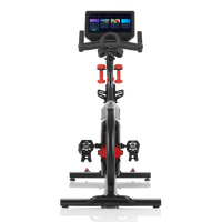 VeloCore Bike with 16-inch Console--thumbnail