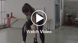 Watch the Gorilla Row Video