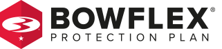 Bowflex Protection Plan