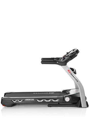 Product Support - Bowflex Treadmills