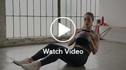 Watch the Russian Twist Video