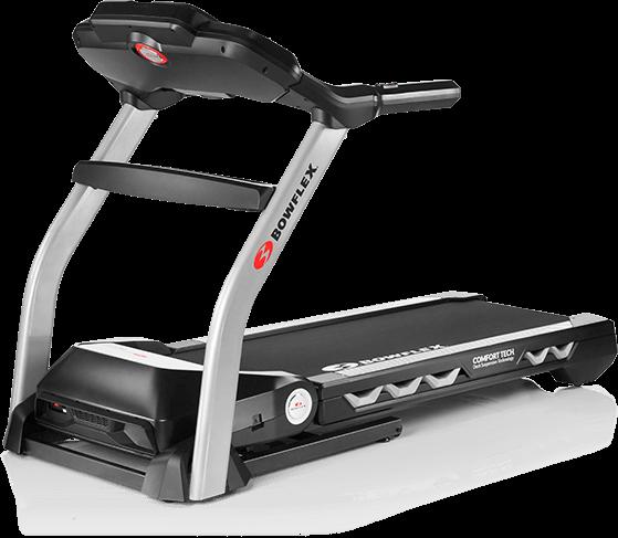 Bowflex Treadclimber E1 Error Code: Treadmills