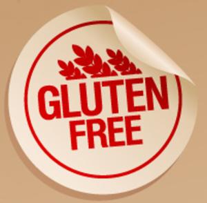 Health Benefits of Gluten Free Diet