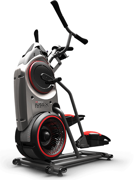 It's Easy to Finance Your Bowflex Purchase