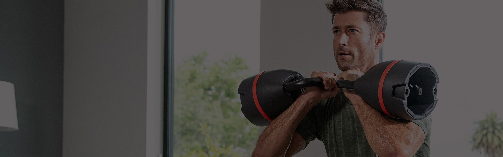 Kettlebell Exercise Videos