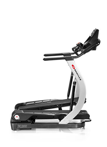 Product Support - TreadClimber