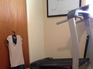 Erin's Outfit by a TreadClimber