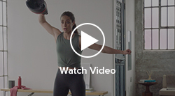 Watch the Single High Pull Video