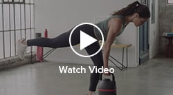 Watch the Single Leg Deadlift Video