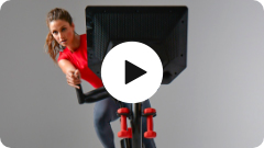 Watch video about VeloCore Bike