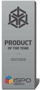 ISPO Award 2017 Winner