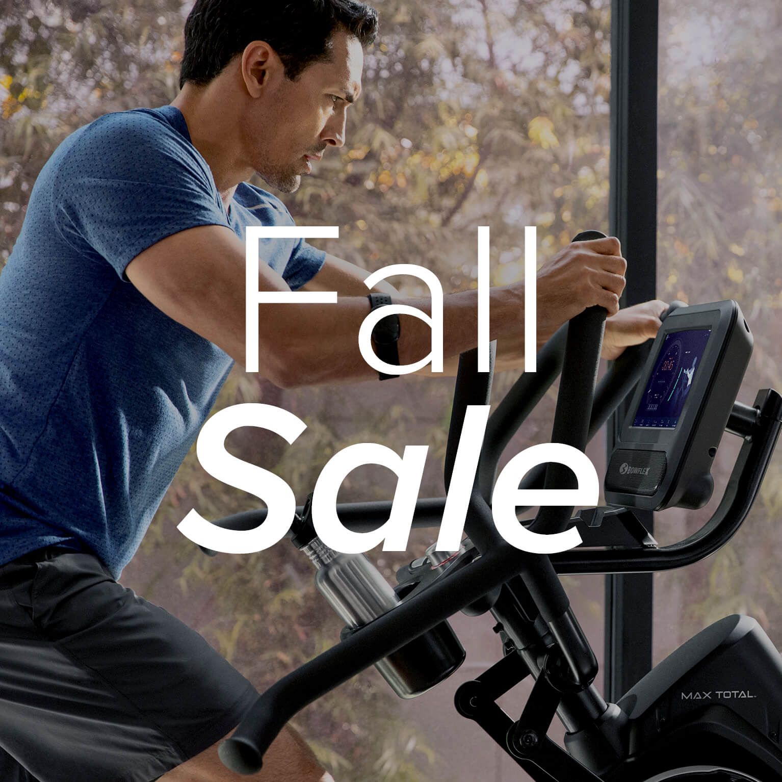 Fall Sale View all Deals