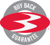 Buy Back Guarantee