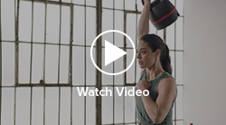Watch the Snatch Video