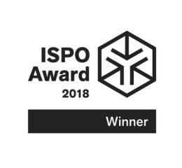 ISPO Award  2018 Winner