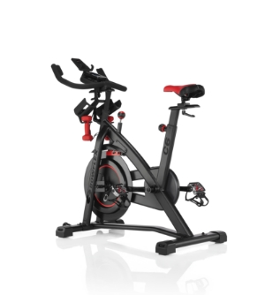 Bowflex Black Friday 2020 Sale