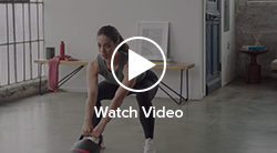 Watch the Reset Swing Video
