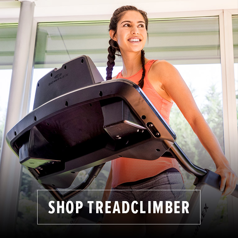 Shop TreadClimber