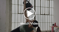 Watch the Half Get Up Video