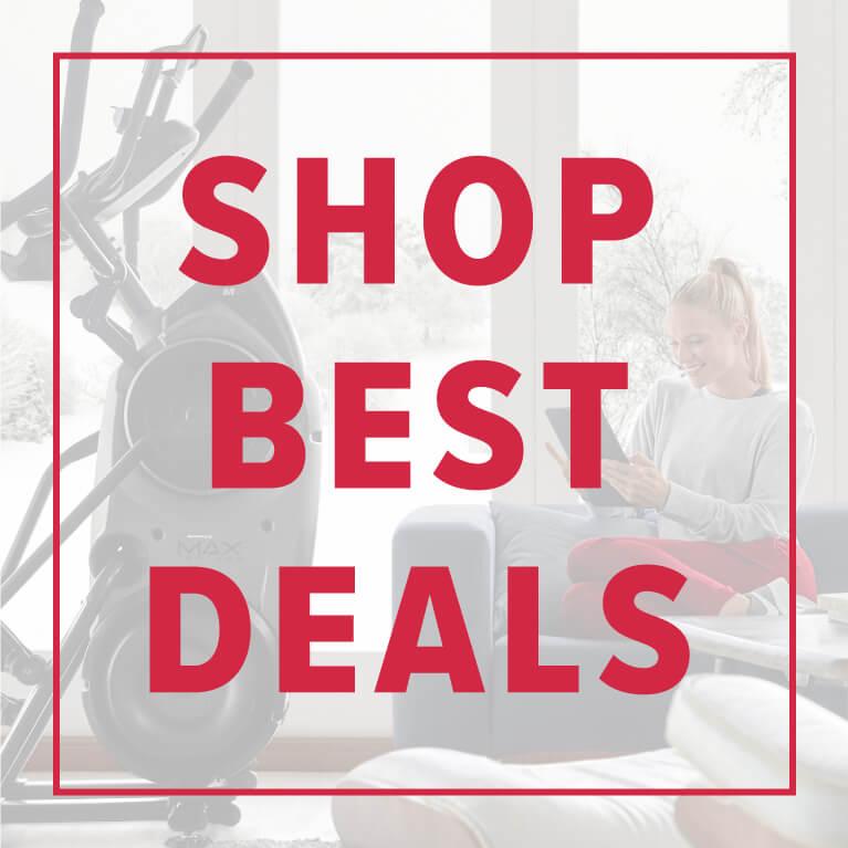 Shop Best Deals
