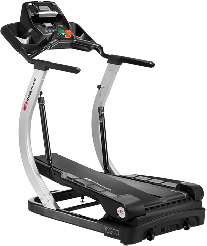 Save on TreadClimber TC200