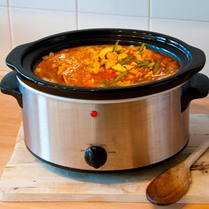 crockpot-thai-curry