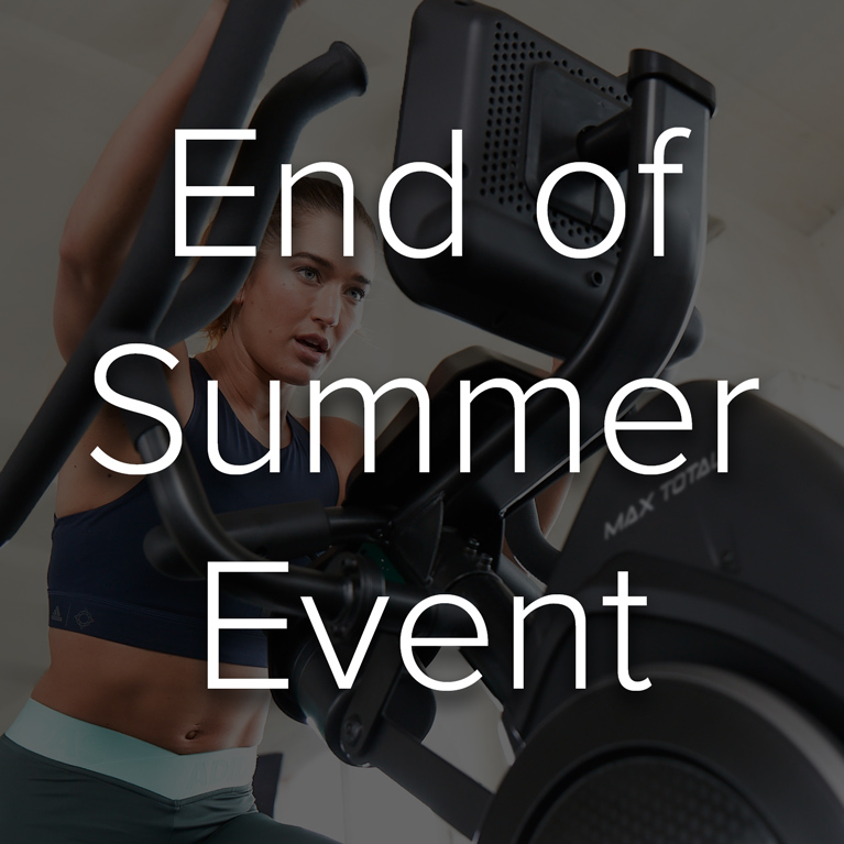 End of Summer Sale View all Deals
