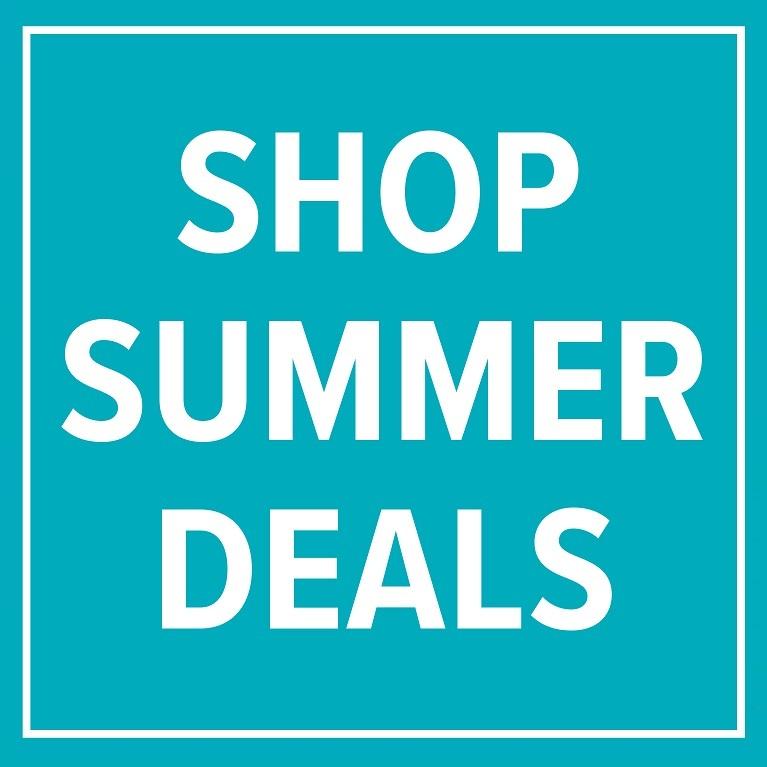Shop Summer Deals