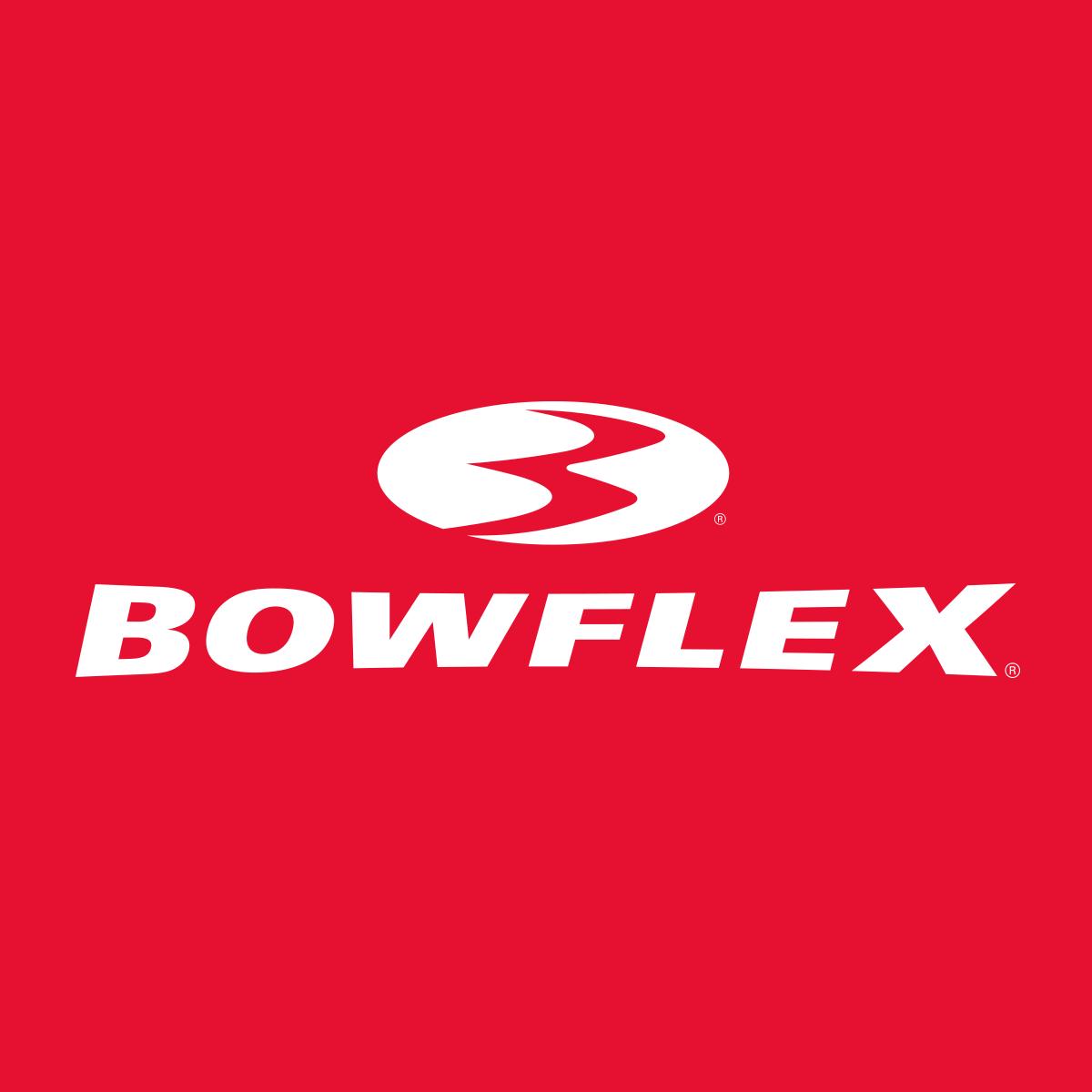 Bowflex Premium Home Exercise Equipment Official Us Site Bowflex