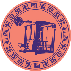 Fitness History - Nautilus